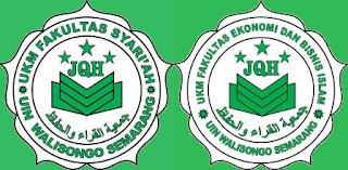 Struktur Kepengurusan JQH eL-Fasya 2012-2013