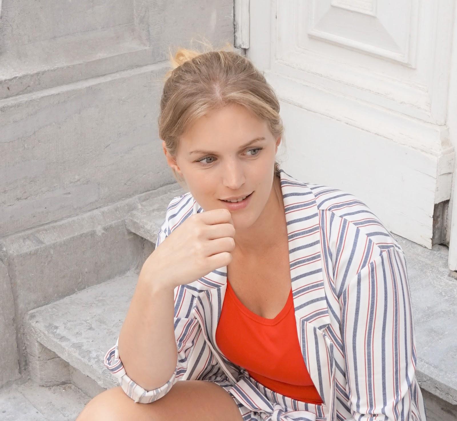 DSC07027   Eline Van Dingenen