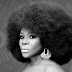 CONGRATS!! OMAWUMI SIGNS WITH JAY Z'S ROC NATION