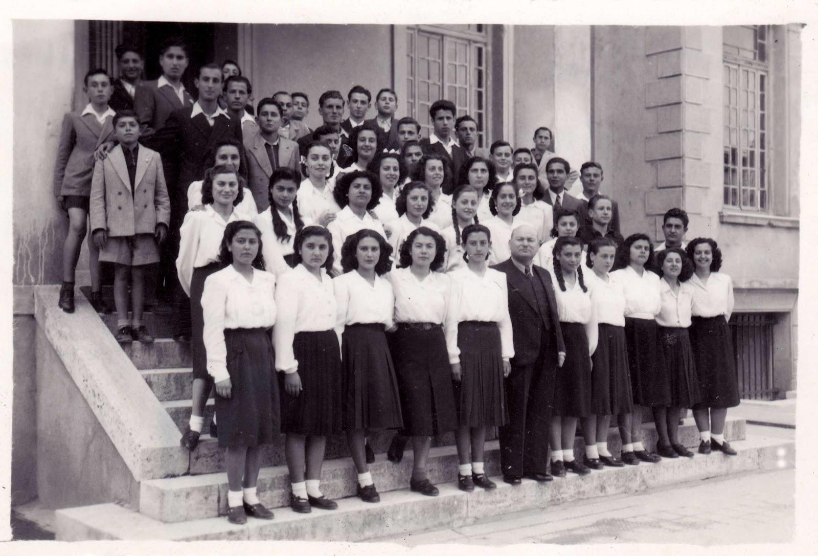 90 χρόνια από τη μεγάλη εκκλησιαστική σύνθεση του μουσικοπαιδαγωγού και συνθέτη Κοσμά Μπουχάγιερ