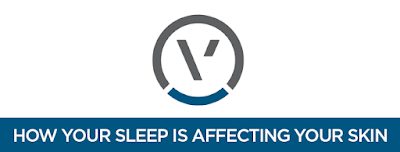 How Your Sleep Affects Your Skin