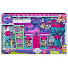 Littlest Pet Shop Large Playset Sunil Nevla (#3276) Pet