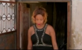 Video | Msaga Sumu - Mwache Adange