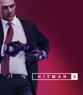 Hitman 2 Apk