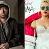 EW diz que Eminem estava no Rio de Janeiro quando recebeu proposta de parceria da P!NK