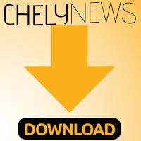 http://www.mediafire.com/file/2ae7airviy1o6na/9-_Edm%C3%83%C2%A1zia_Mayembe_-_Amor_Yame_%28Rom%C3%83%C2%A1ntica%29_%5Bwww.chelynews.blogspot.com%5D.mp3