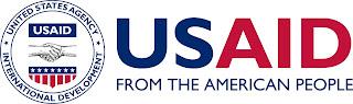 Lowongan Kerja USAID BC/Marketing Associate, based in Jayapura