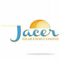 Employment Opportunities at Jacer Solar Energy Limited