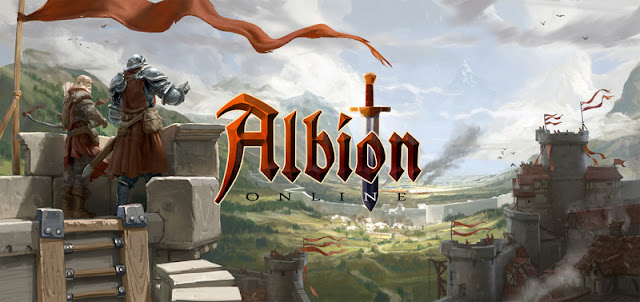 albion_online_review