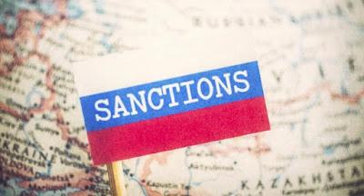 Рада ЄС подовжила антиросійські санкції ще на півроку