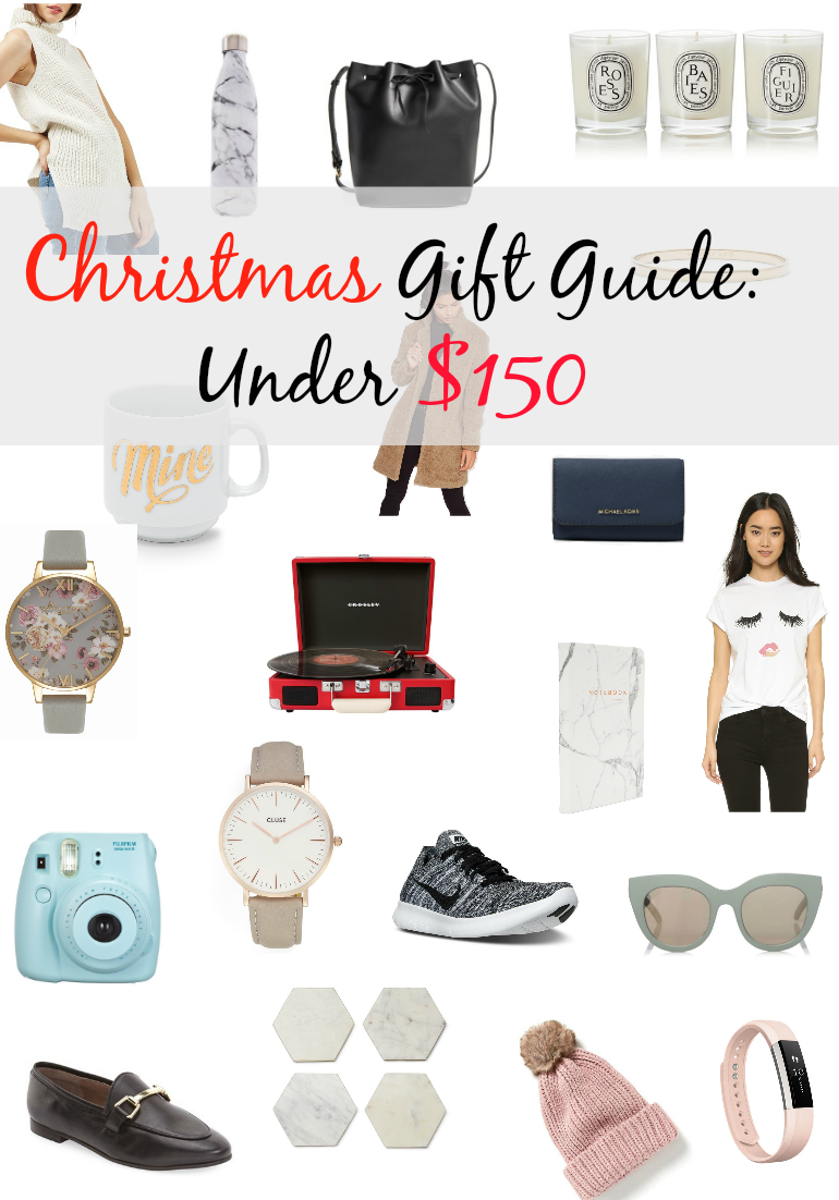 ps minimalist blog,fashion and style blogger valentina batrac,teen beauty bloggers from coratia,hrvatske beauty blogerice blogovi,christmas gift guide 2016,gift ideas for fashion and marble lovers,what gifts to buy this holiday season