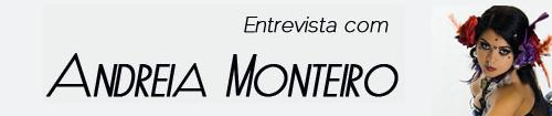 http://aerithtribalfusion.blogspot.com.br/2013/03/entrevista-24-andrea-monteiro.html