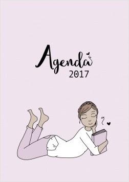 agenda-2017-Clarilou