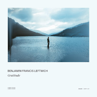 Benjamin Francis Leftwich - Gratitude [iTunes Plus AAC M4A]