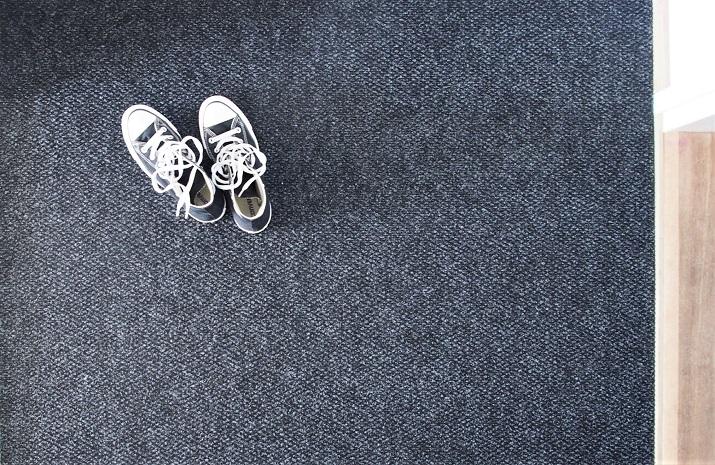 avioero, lapsi erossa, yksinäisyys