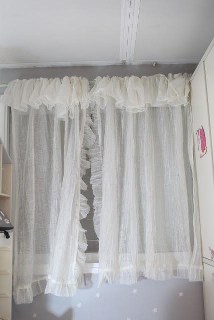 IMG 1808 - חדר חלומי