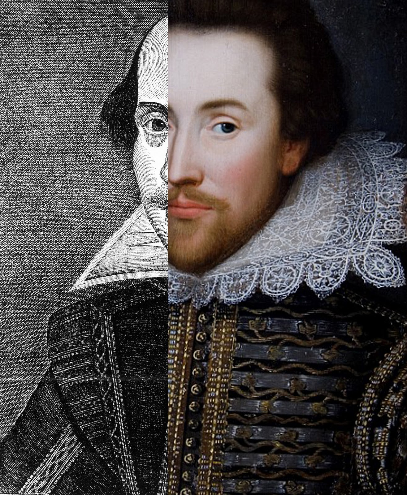 High Definition Photo And Wallpapers William Shakespeare