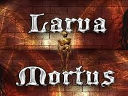 Larva Mortus Pc Game  Free Download Full Version