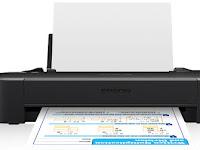 Cara Reset Printer Epson L120 Dengan Wicreset Online Gratis