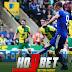 Hasil Liga Inggris Terbaru - Leicester vs Norwich 1-0, Tuah Pemain Pengganti !