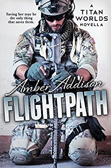 http://tometender.blogspot.com/2017/01/flightpath-by-amber-addison-titan-world.html