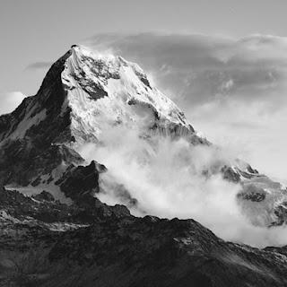 Nepal_Abuelohara