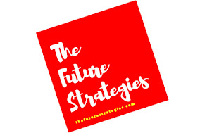 the future strategies