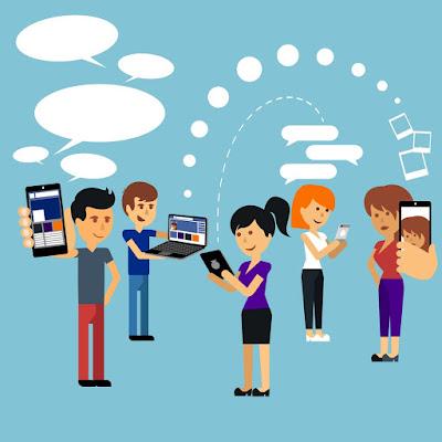 Mô tả sản phẩm tốt khách hàng sẽ cái nhìn thiện cảm về sản phẩm