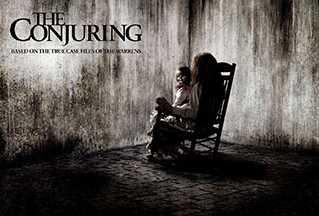 Inilah Film Horror Yang Diangkat Dari Kisah Nyata