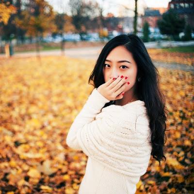 5 Obat Sakit Gigi Berlubang dan Gusi Bengkak Yang Mudah Ditemukan di Pasaran