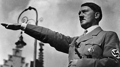 Pengertian Fasisme dan Sejarah Nazi Jerman