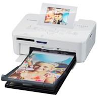 Canon SELPHY CP820 Drucker Treiber & Software kostenlose Download