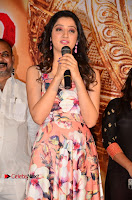 Rakshaka Bhatudu Telugu Movie Pre Release Function Stills  0026.jpg