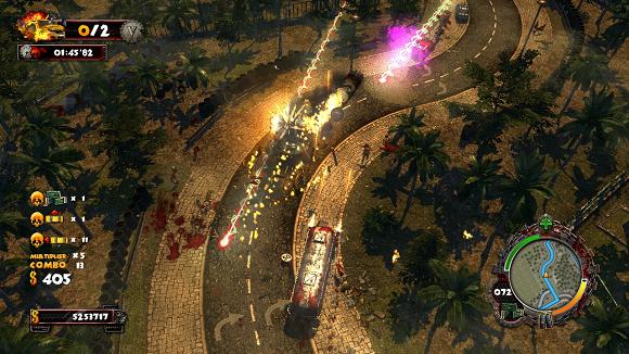 zombie-driver-hd-complete-pc-screenshot-www.ovagames.com-1