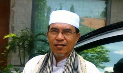 Terkait Modifikasi Hukuman Cambuk, Abu Mudi: Aceh Harus Tolak Usulan Jokowi