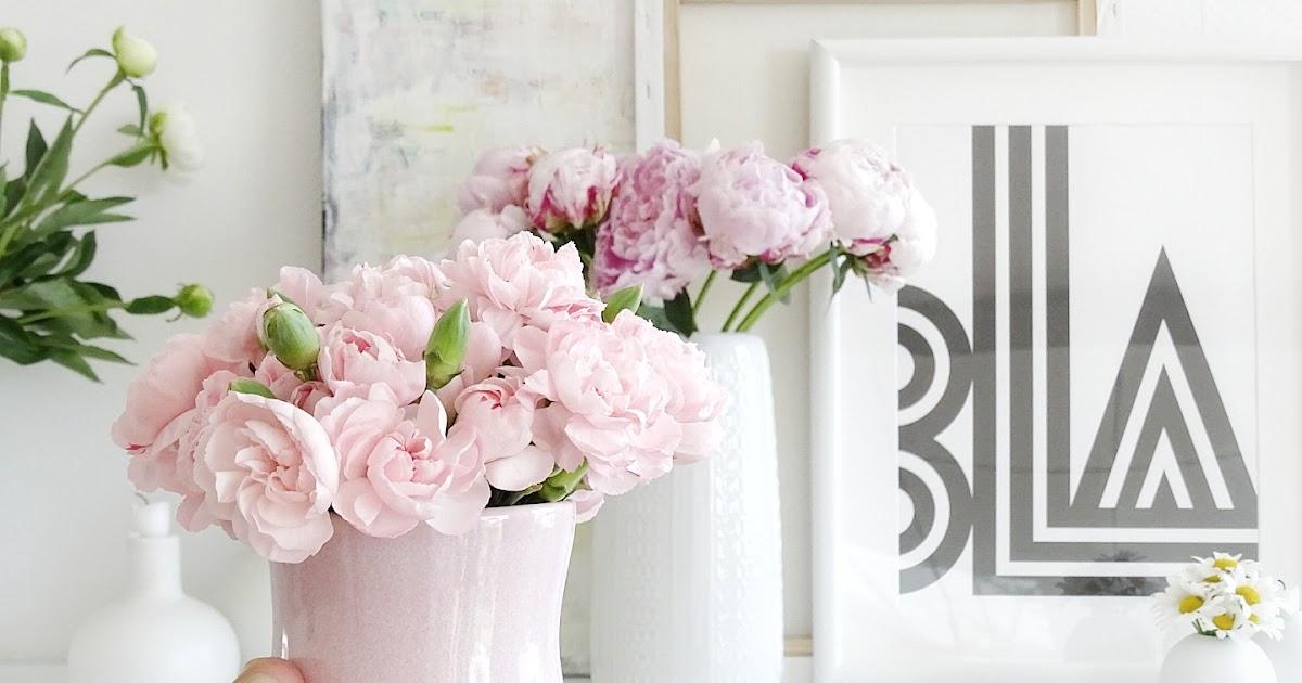 Auf der mammilade n seite des lebens personal lifestyle - Blog wohnen dekorieren ...