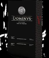 Perfume Dominvs