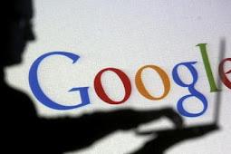 Google Rancang Mesin Pencari di China Untuk Pegawai Berang