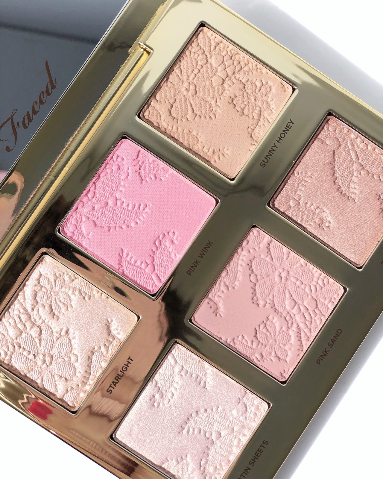 Natural-Face-Palette-Too-Faced-swatches