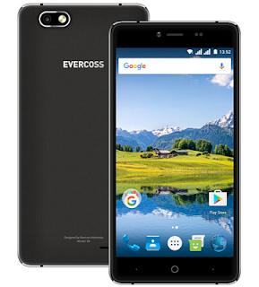 Harga Terbaru Evercoss Winner Y Selfie, Spesifikasi Kamera Depan 8 MP
