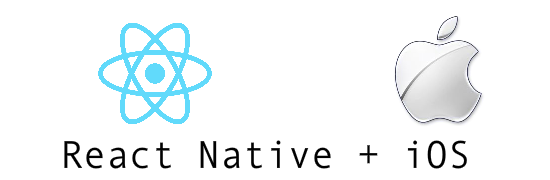 GAME DEV TO DIED: React Native : iOS - Use of undeclared