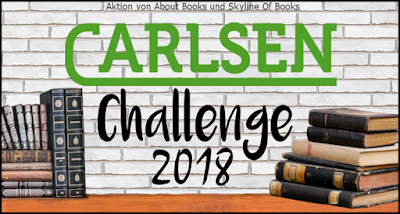http://www.lilstar.de/carlsen-challenge-2018/