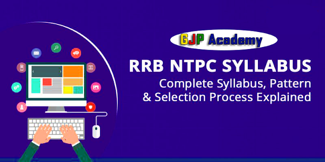 Rrb Ntpc Question Paper 2016 Pdf