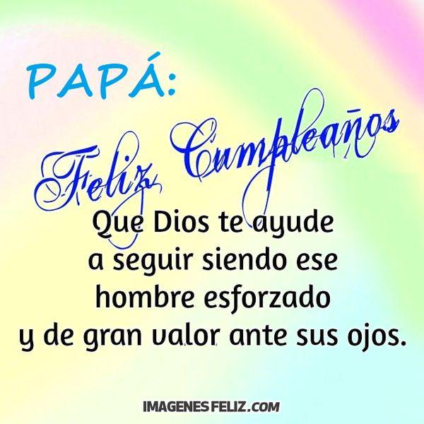 Feliz Cumpleaños Cristianas Imágenes Feliz Cumpleaños
