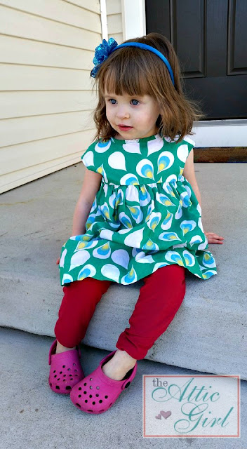 leggings, LuLaRoe for toddlers