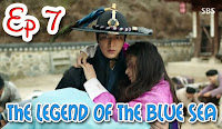 https://www.dropbox.com/s/ctqeps51265mx6g/TheLegendoftheBlueSeaEpisode72016.mp4?dl=0
