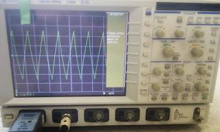12 直流チョッパ回路(昇降圧チョッパ ...