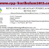 rpp sejarah indonesia kelas 11 Semester Genap & Ganjil k13 Revisi 2017 Terbaru