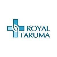 Lowongan Kerja RS Royal Taruma