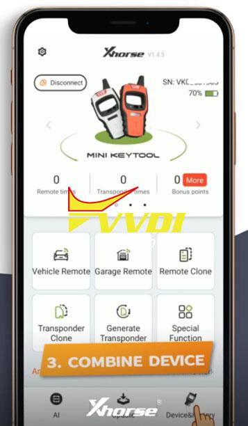 activate-vvdi-mini-key-tool-id48-96bit-6